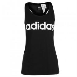 Dámske štýlové tričko Adidas J5293