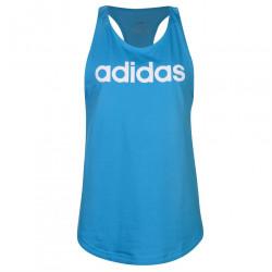 Dámske štýlové tričko Adidas J5294