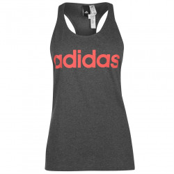 Dámske štýlové tričko Adidas J5295