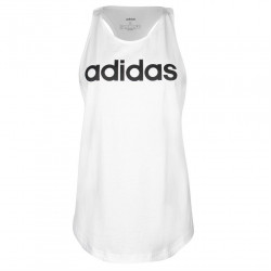 Dámske štýlové tričko Adidas J5296