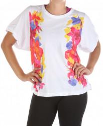 Dámske štýlové tričko Adidas W2374