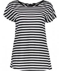 Dámske štýlové tričko Aplin Pre K1562