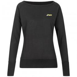 Dámske štýlové tričko ASICS D1883