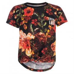 Dámske štýlové tričko Everlast H5904