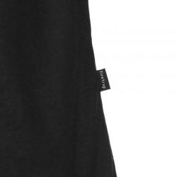 Dámske štýlové tričko Firetrap H8198 #2