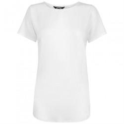 Dámske štýlové tričko Golddigga J5369