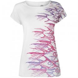 Dámske štýlové tričko Hot Tuna J4874