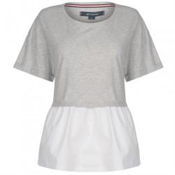 Dámske štýlové tričko Kangol H5933