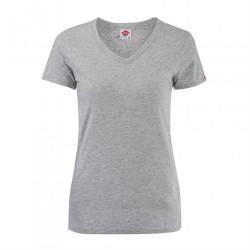 Dámske štýlové tričko Lee Cooper J4401