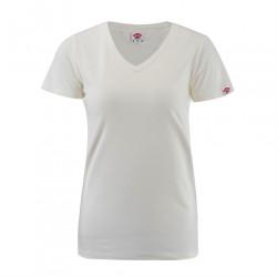 Dámske štýlové tričko Lee Cooper J4402