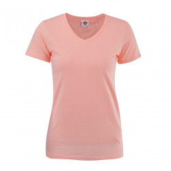 Dámske štýlové tričko Lee Cooper J4408