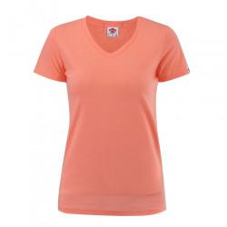 Dámske štýlové tričko Lee Cooper J4409