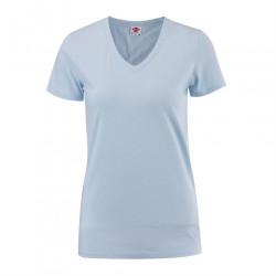 Dámske štýlové tričko Lee Cooper J4410