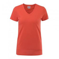 Dámske štýlové tričko Lee Cooper J4411