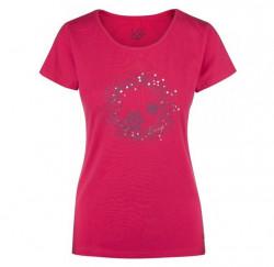 Dámske štýlové tričko Loap G1172