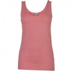 Dámske štýlové tričko Miso H5903