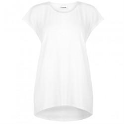 Dámske štýlové tričko Noisy May J4860