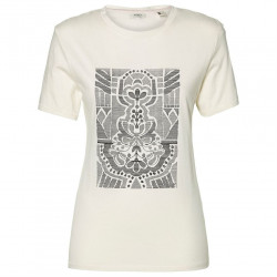 Dámske štýlové tričko ONeill J5906