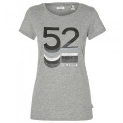 Dámske štýlové tričko ONeill J5907