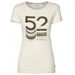 Dámske štýlové tričko ONeill J5908