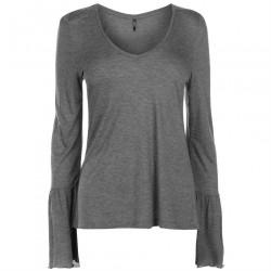 Dámske štýlové tričko Only J5556