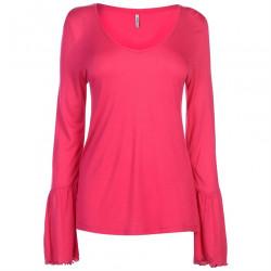 Dámske štýlové tričko Only J5557