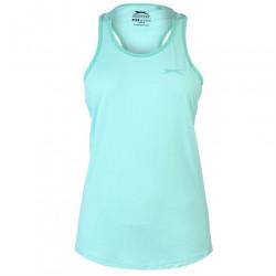 Dámske štýlové tričko Slazenger H9644