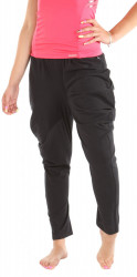 Dámske tanečné nohavice Adidas Originals X9804