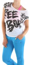 Dámske tanečné tričko Reebok CrossFit X9972