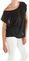 Dámske tanečné tričko Reebok X9973