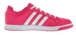 Dámske tenisky Adidas L2974