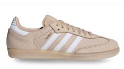 Dámske tenisky Adidas L2976