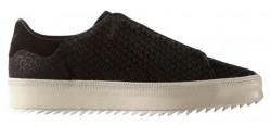 Dámske tenisky Adidas Originals A0152