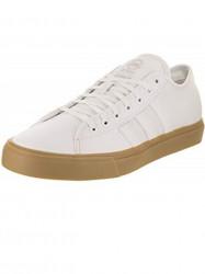 Dámske tenisky Adidas Originals A0839