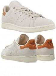 Dámske tenisky Adidas Originals A0843