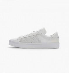 Dámske tenisky Adidas Originals A0846