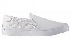 Dámske tenisky Adidas Originals A0894