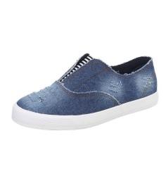 1e7384af7721 Dámska obuv veľkosť 36 - Locca.sk
