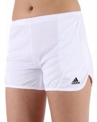 Dámske tenisové kraťasy Adidas A0440