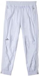 Dámske tenisové nohavice Adidas D0614