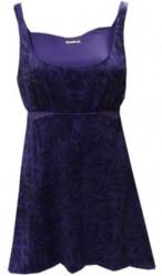 0e5f779607e9 Dámske tenisové šaty Reebok D0953