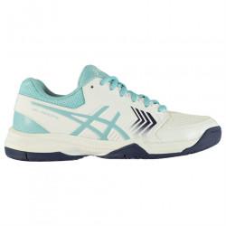 Dámske tenisové topánky Asics H8801