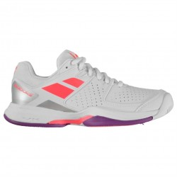 Dámske tenisové topánky Babolat H3413