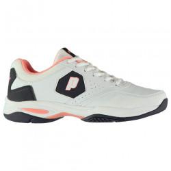Dámske tenisové topánky Prince H8949