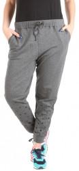 Dámske teplákové nohavice Adidas Neo W1689