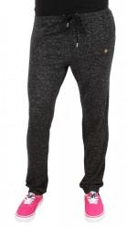 Dámske teplákové nohavice Eight2nine X6242