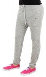 Dámske teplákové nohavice Eight2nine X6243