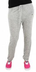 Dámske teplákové nohavice Eight2nine X6243 #1