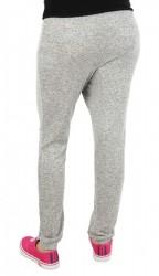 Dámske teplákové nohavice Eight2nine X6243 #2