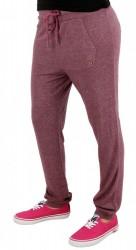 Dámske teplákové nohavice Eight2nine X6244 #1